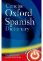 Bilingual & multilingual dictionaries - Dictionaries - Non Fiction - Books 6