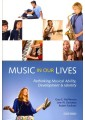 Theory of music & musicology - Music - Arts - Non Fiction - Books 20