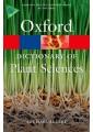 Botany & plant sciences - Biology, Life Science - Mathematics & Science - Non Fiction - Books 52