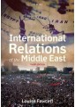 International relations - Politics & Government - Non Fiction - Books 14