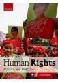 Human rights - Political control & freedoms - Politics & Government - Non Fiction - Books 24