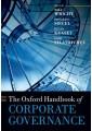 Corporate Governance & Respons - Business & Management - Business, Finance & Economics - Non Fiction - Books 44
