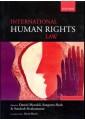 Public international law - International Law - Law Books - Non Fiction - Books 28