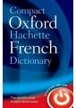 Language Textbooks - Textbooks - Books 50
