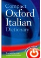Dictionaries | Oxford, French & Italian Dictionaries 8
