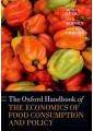KCT - Economics - Business, Finance & Economics - Non Fiction - Books 2