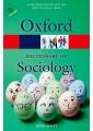 Sociology - Sociology & Anthropology - Non Fiction - Books 62