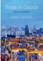 International economic & trade - Public international law - International Law - Law Books - Non Fiction - Books 16