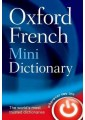 Dictionaries | Oxford, French & Italian Dictionaries 64