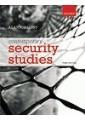 Police & security services - Emergency services - Social welfare & social services - Social Services & Welfare, Crime - Social Sciences Books - Non Fiction - Books 6
