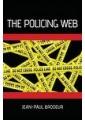 Emergency services - Social welfare & social services - Social Services & Welfare, Crime - Social Sciences Books - Non Fiction - Books 28