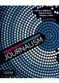 Media, information & communica - Industry & Industrial Studies - Business, Finance & Economics - Non Fiction - Books 16
