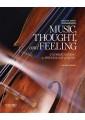 Techniques of music - Music - Arts - Non Fiction - Books 2