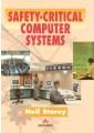Computer architecture & logic - Computer Science - Computing & Information Tech - Non Fiction - Books 14
