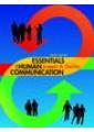 Citizenship & Social Education - Educational Material - Children's & Educational - Non Fiction - Books 16
