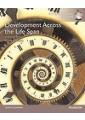 Development Studies - Interdisciplinary Studies - Reference, Information & Interdisciplinary Subjects - Non Fiction - Books 62