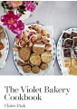 Cookery dishes & courses - Cookery, Food & Drink - Non Fiction - Books 8