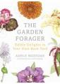 Gardening - Sport & Leisure  - Non Fiction - Books 20