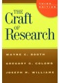 Research Methods: General - General - Reference, Information & Interdisciplinary Subjects - Non Fiction - Books 22