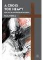 Roman Catholicism, Roman Catholics - Christian Churches & denominations - Christianity - Religion & Beliefs - Humanities - Non Fiction - Books 26