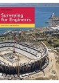 Structural engineering - Civil Engineering, Surveying & - Technology, Engineering, Agric - Non Fiction - Books 52