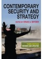 Peace Studies & Conflict Resolution - Interdisciplinary Studies - Reference, Information & Interdisciplinary Subjects - Non Fiction - Books 64