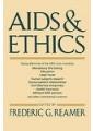 Infectious & contagious diseases - Diseases & disorders - Clinical & Internal Medicine - Medicine - Non Fiction - Books 36