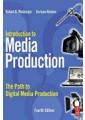 Technical & background skills - Films, cinema - Film, TV & Radio - Arts - Non Fiction - Books 18