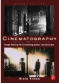 Special Kinds of Photography - Photography & Photographs - Arts - Non Fiction - Books 32