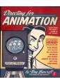 Animated films - Films, cinema - Film, TV & Radio - Arts - Non Fiction - Books 2