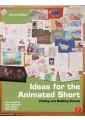 Animated films - Films, cinema - Film, TV & Radio - Arts - Non Fiction - Books 30