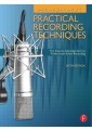Music recording & reproduction - Music - Arts - Non Fiction - Books 32