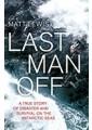 True stories of heroism, endur - True Stories - Biography & Memoirs - Non Fiction - Books 8