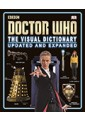 Doctor Who Books - TV Tie-In Books - Promotions 18