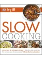 Slow Cooking Cookbooks | Delicious recipes 16