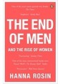 Feminism & feminist theory - Social issues & processes - Society & Culture General - Social Sciences Books - Non Fiction - Books 46