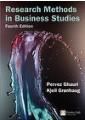 Business Strategy - Business & Management - Business, Finance & Economics - Non Fiction - Books 20
