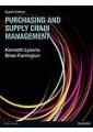 Purchasing & Supply Management - Management of Specific Areas - Management & management techni - Business & Management - Business, Finance & Economics - Non Fiction - Books 50