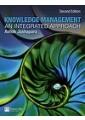 Knowledge Management - Management of Specific Areas - Management & management techni - Business & Management - Business, Finance & Economics - Non Fiction - Books 26