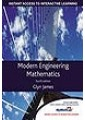 Maths for engineers - Technology: General Issues - Technology, Engineering, Agric - Non Fiction - Books 12