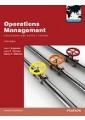 Production & Quality Control m - Management of Specific Areas - Management & management techni - Business & Management - Business, Finance & Economics - Non Fiction - Books 38