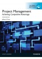 Project Management - Management & management techni - Business & Management - Business, Finance & Economics - Non Fiction - Books 28