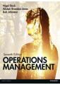 Production & Quality Control m - Management of Specific Areas - Management & management techni - Business & Management - Business, Finance & Economics - Non Fiction - Books 28