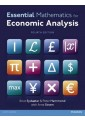Economics Textbooks - Textbooks - Books 2