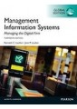 Information Theory - General - Reference, Information & Interdisciplinary Subjects - Non Fiction - Books 2