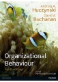 Organizational theory & behavi - Business & Management - Business, Finance & Economics - Non Fiction - Books 30