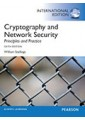 Network security - Computer Communications & Networks - Computing & Information Tech - Non Fiction - Books 8