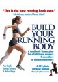 Exercise & workout books - Health Fitness & Diet - Non Fiction - Books 26