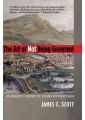 Asian History - Regional & National History - History - Non Fiction - Books 4