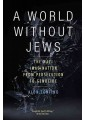 The Holocaust - Genocide & Ethnic Cleansing - Specific events & topics - History - Non Fiction - Books 26